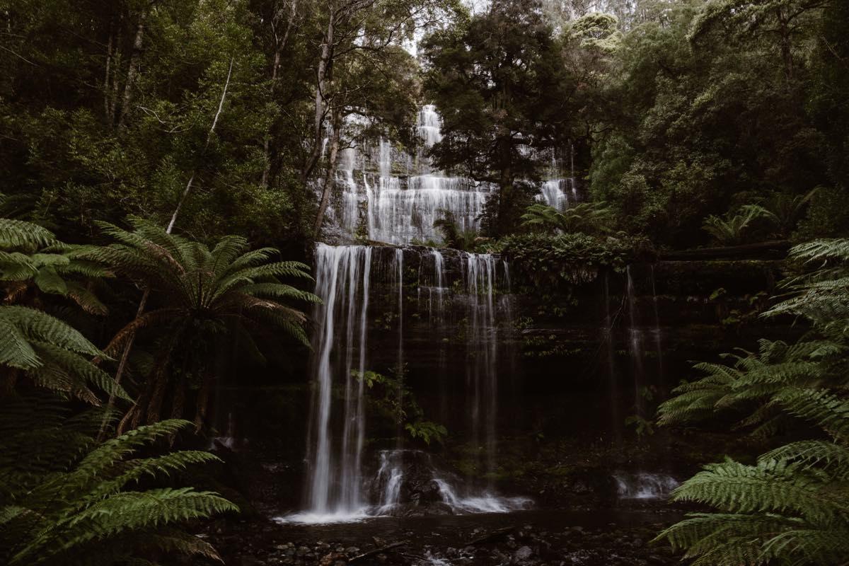 TasmaniaTravel0001