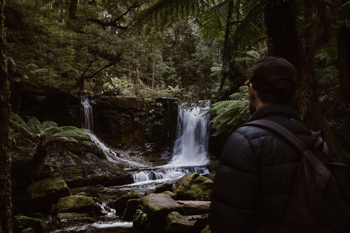 TasmaniaTravel0003