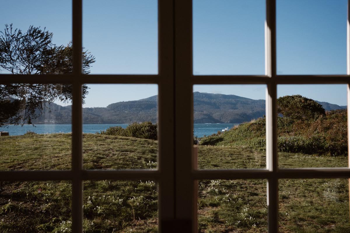 TasmaniaTravel0024