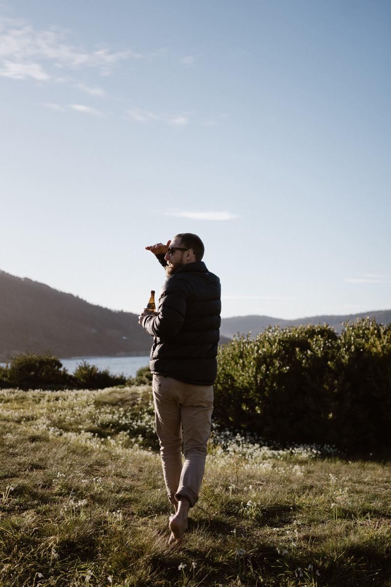 TasmaniaTravel0025