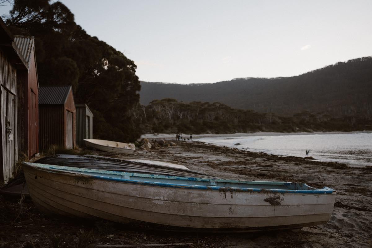 TasmaniaTravel0031