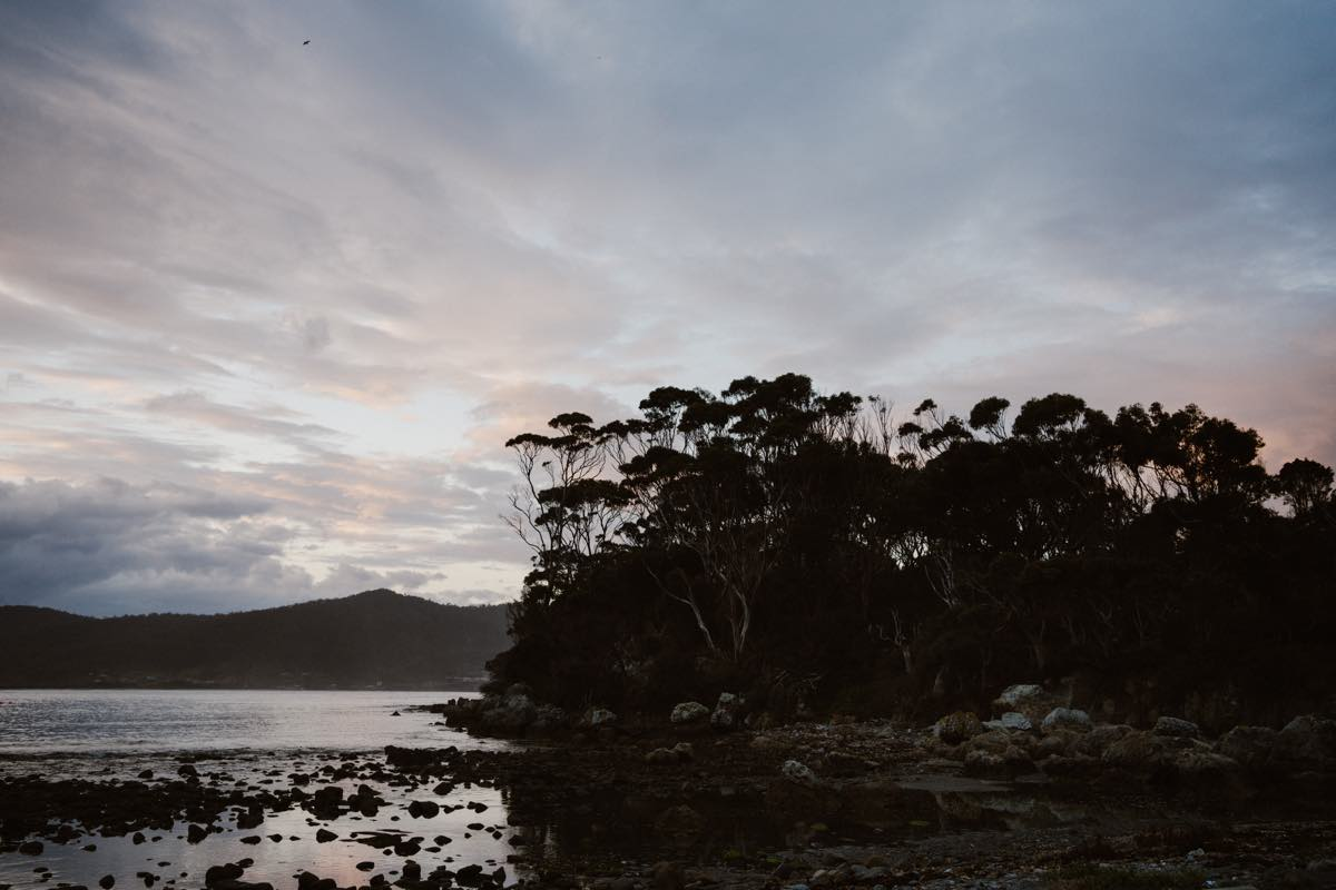 TasmaniaTravel0047