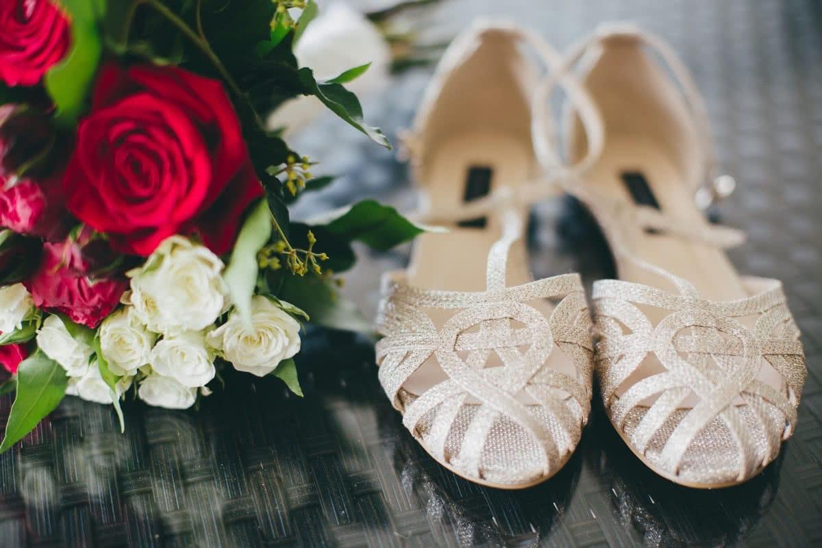 mia_and_josephs_maleny_retreat_wedding_001