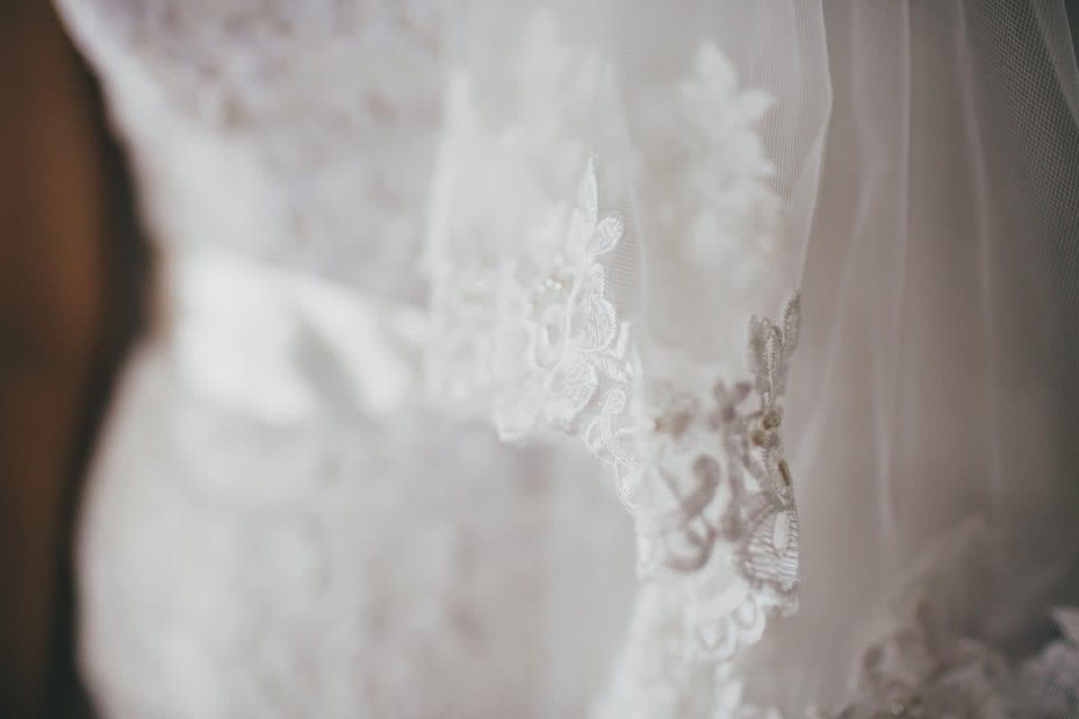 mia_and_josephs_maleny_retreat_wedding_002