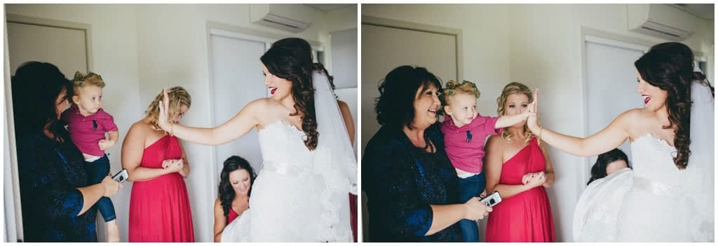 mia_and_josephs_maleny_retreat_wedding_004