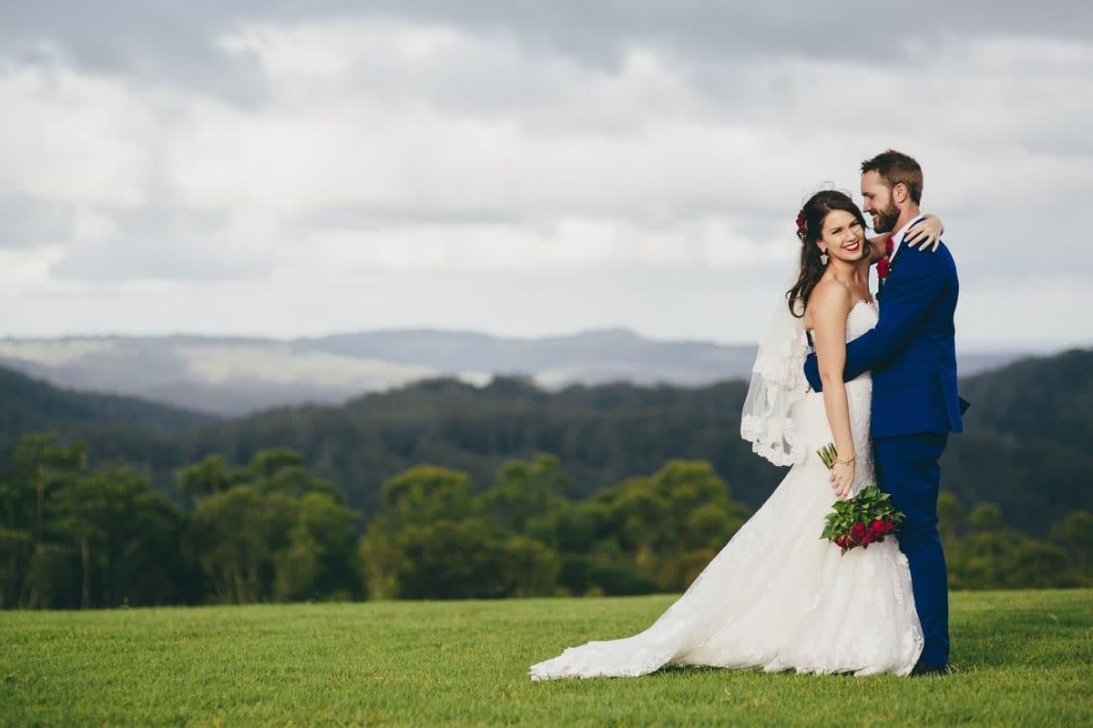 mia_and_josephs_maleny_retreat_wedding_114