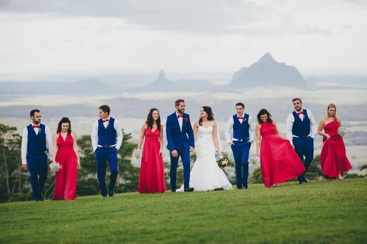 mia_and_josephs_maleny_retreat_wedding_115
