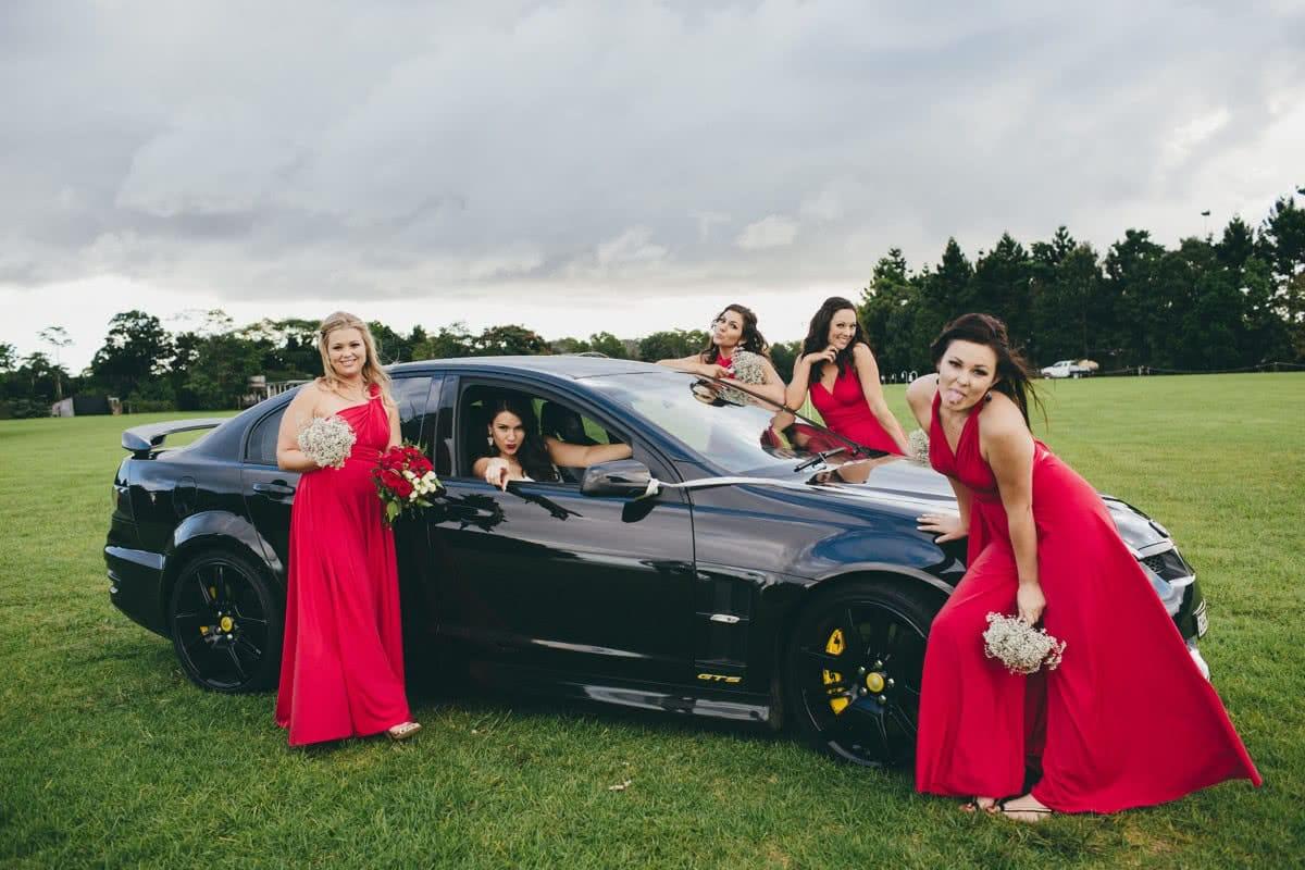 mia_and_josephs_maleny_retreat_wedding_117