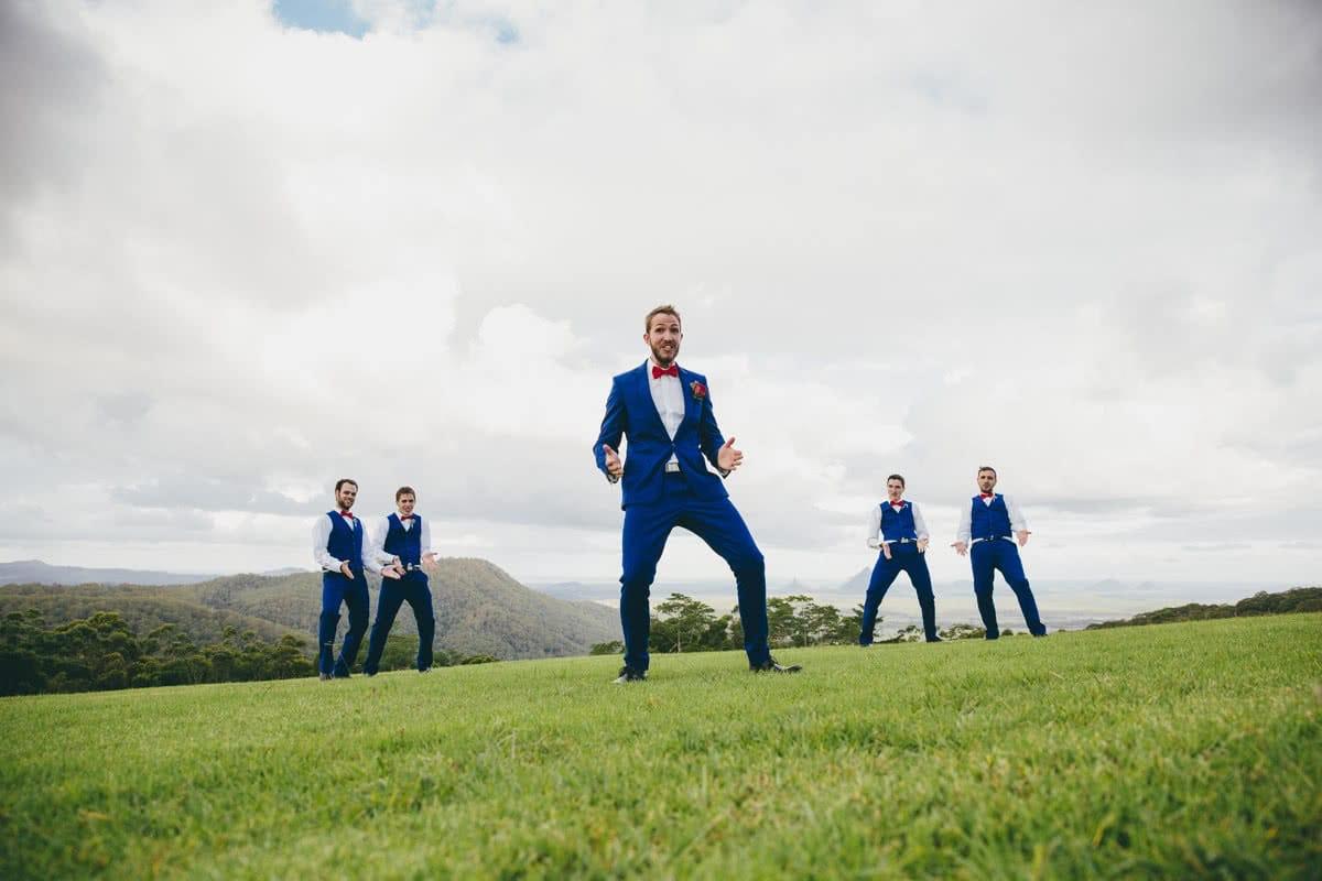 mia_and_josephs_maleny_retreat_wedding_118