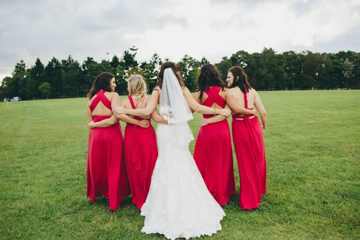 mia_and_josephs_maleny_retreat_wedding_120