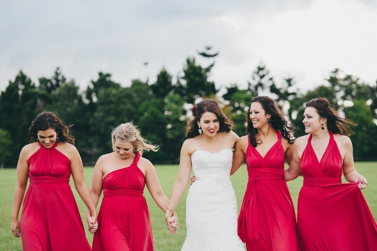 mia_and_josephs_maleny_retreat_wedding_121