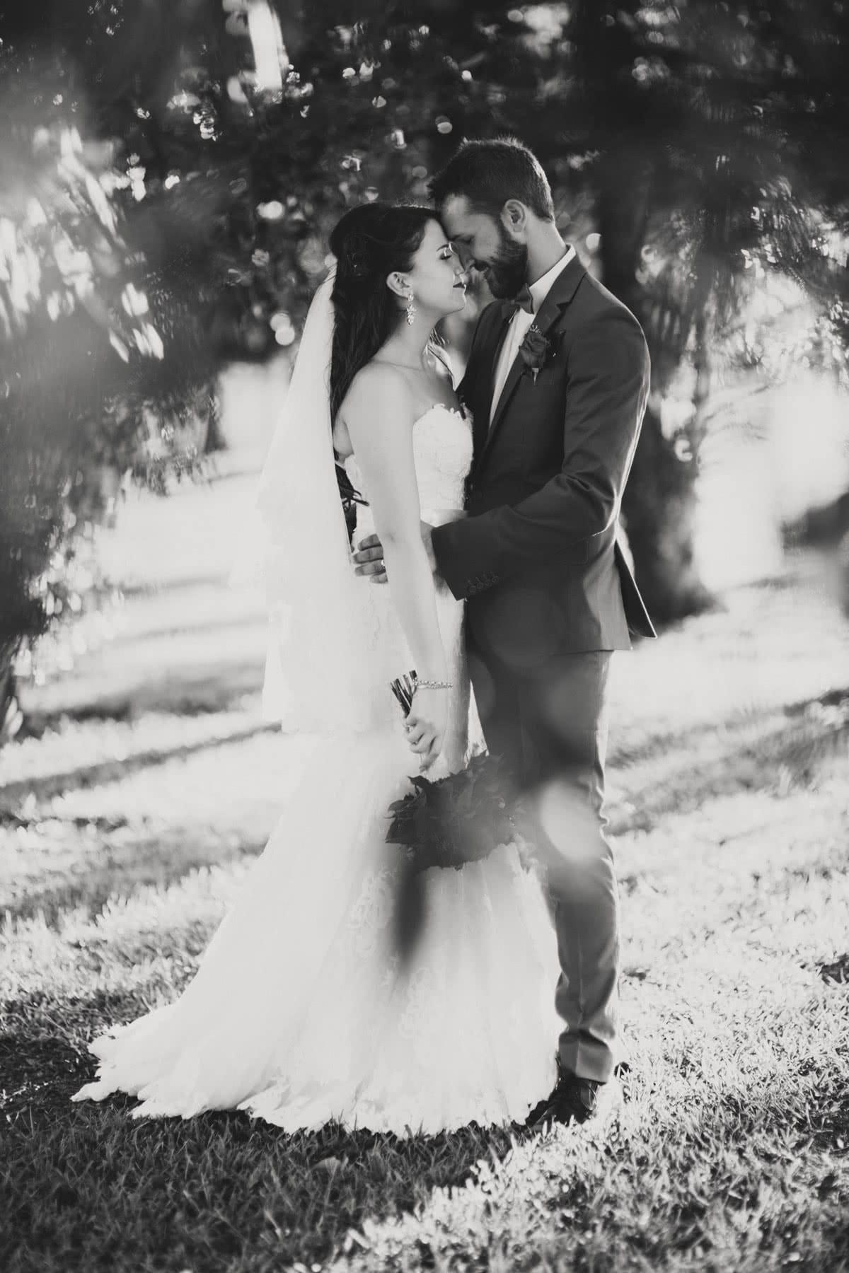mia_and_josephs_maleny_retreat_wedding_125