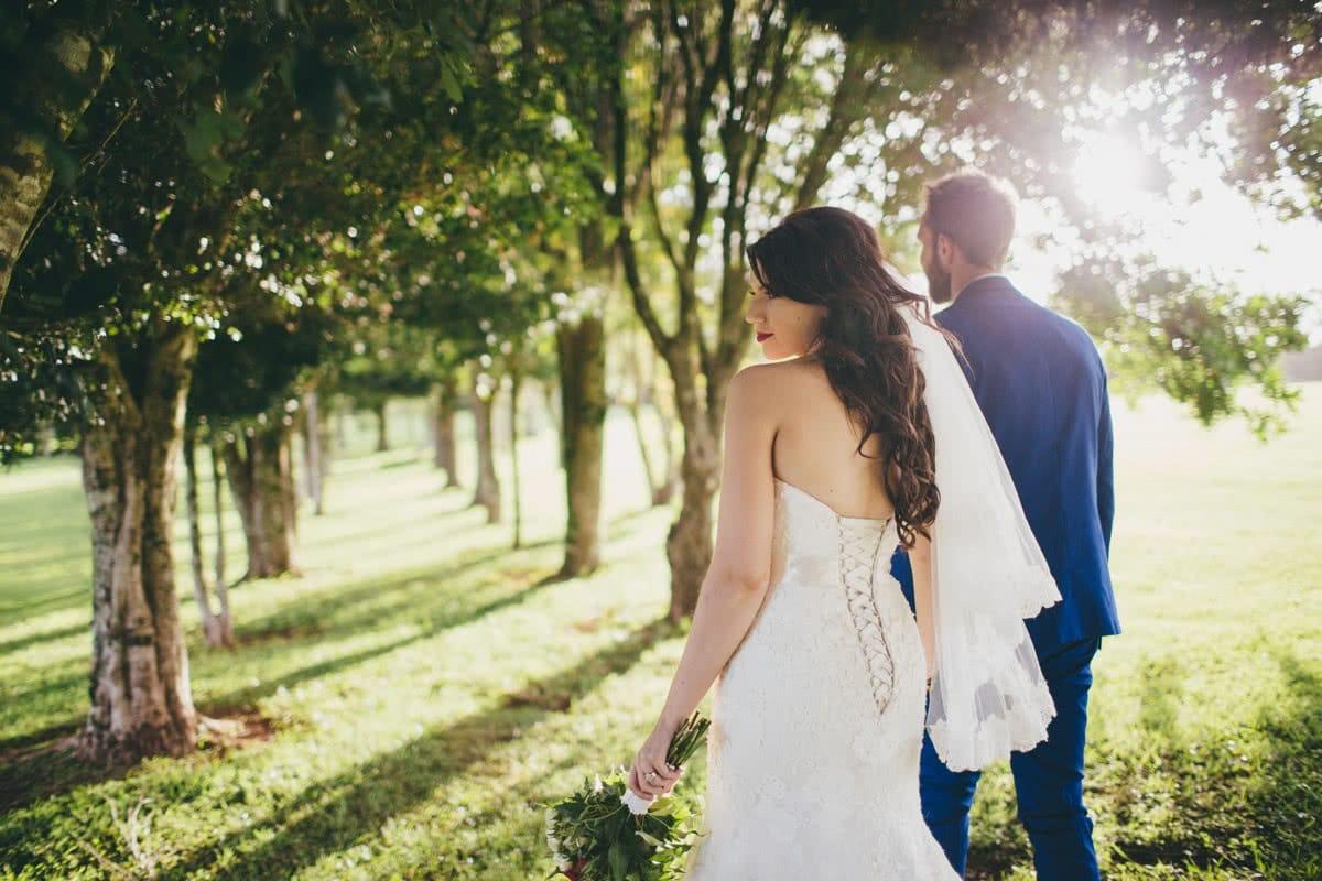 mia_and_josephs_maleny_retreat_wedding_126