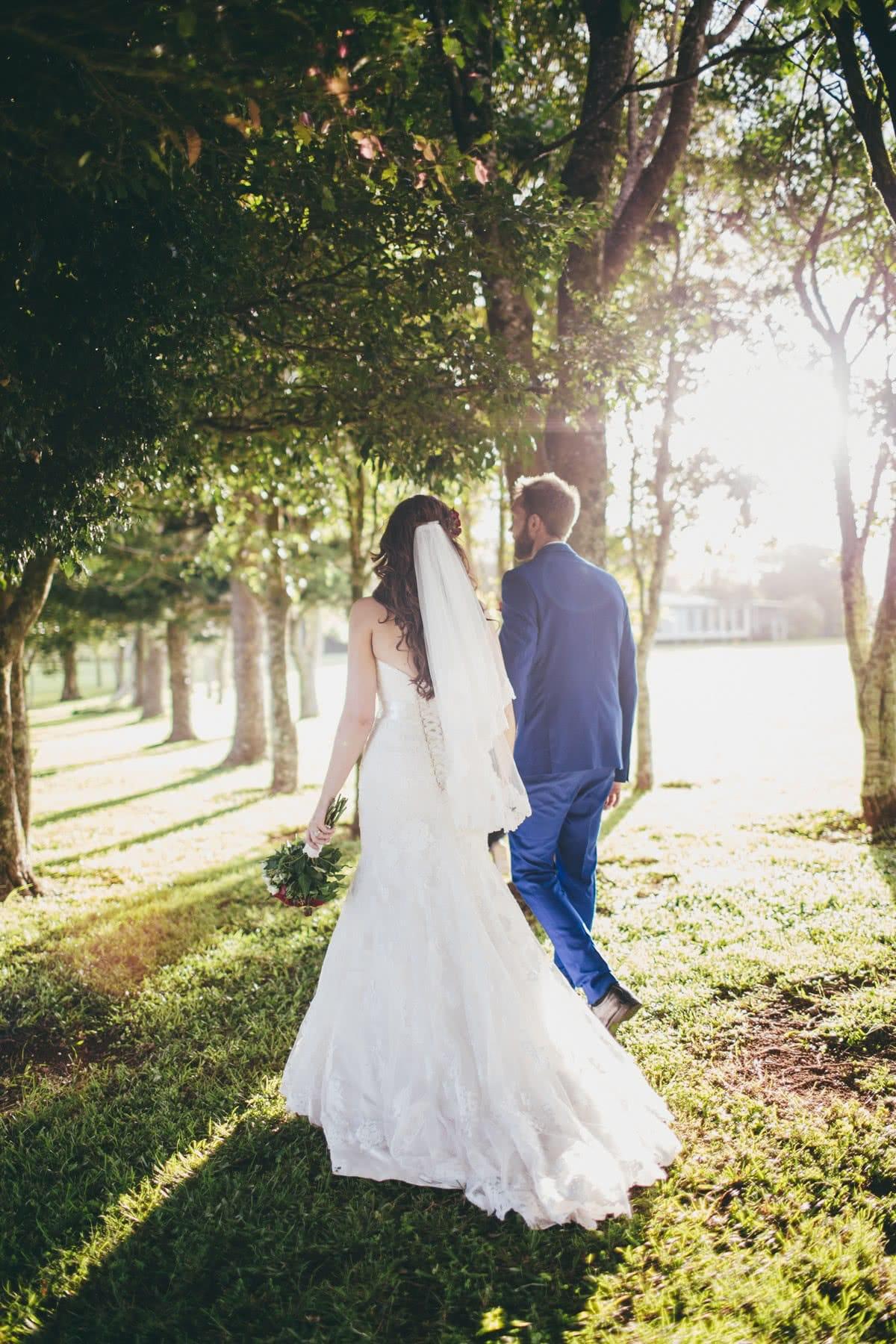 mia_and_josephs_maleny_retreat_wedding_127