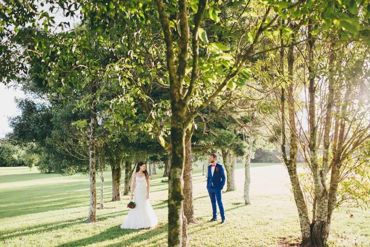 mia_and_josephs_maleny_retreat_wedding_128