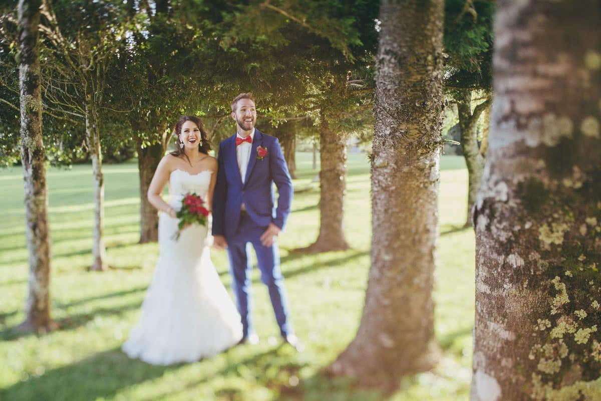 mia_and_josephs_maleny_retreat_wedding_129