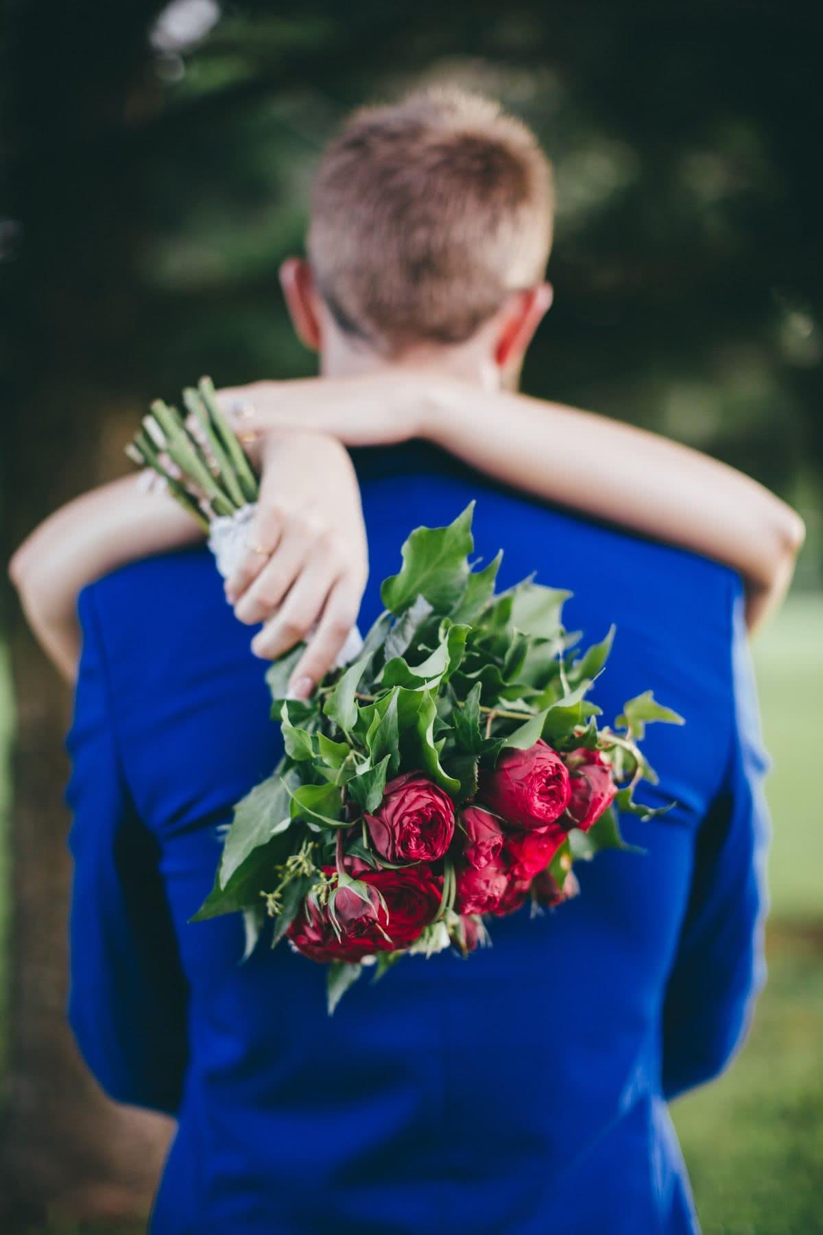 mia_and_josephs_maleny_retreat_wedding_130