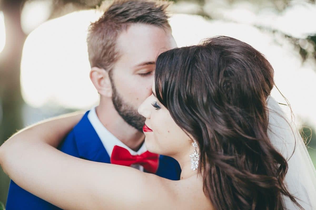 mia_and_josephs_maleny_retreat_wedding_131