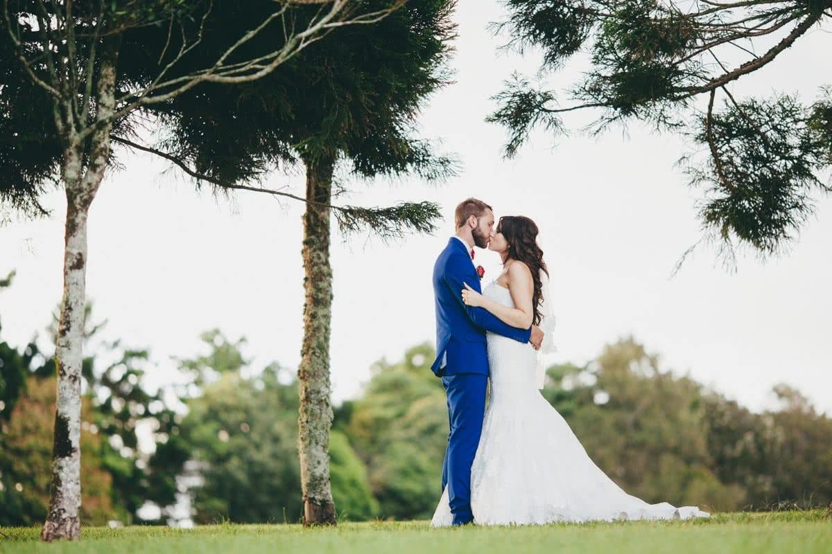 mia_and_josephs_maleny_retreat_wedding_132