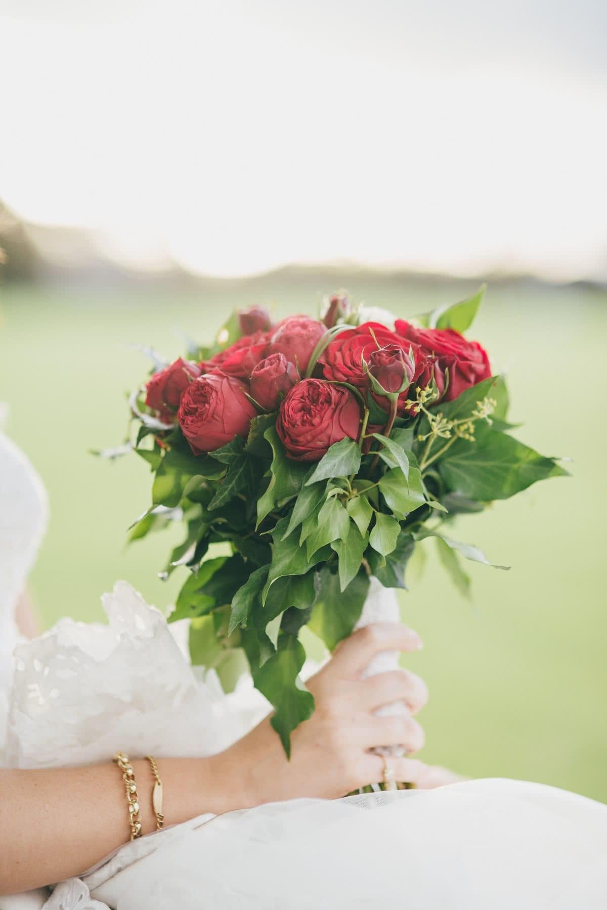 mia_and_josephs_maleny_retreat_wedding_133