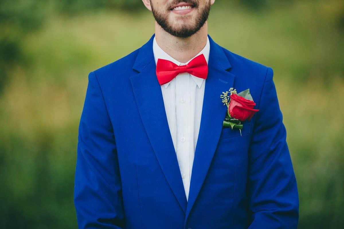 mia_and_josephs_maleny_retreat_wedding_134