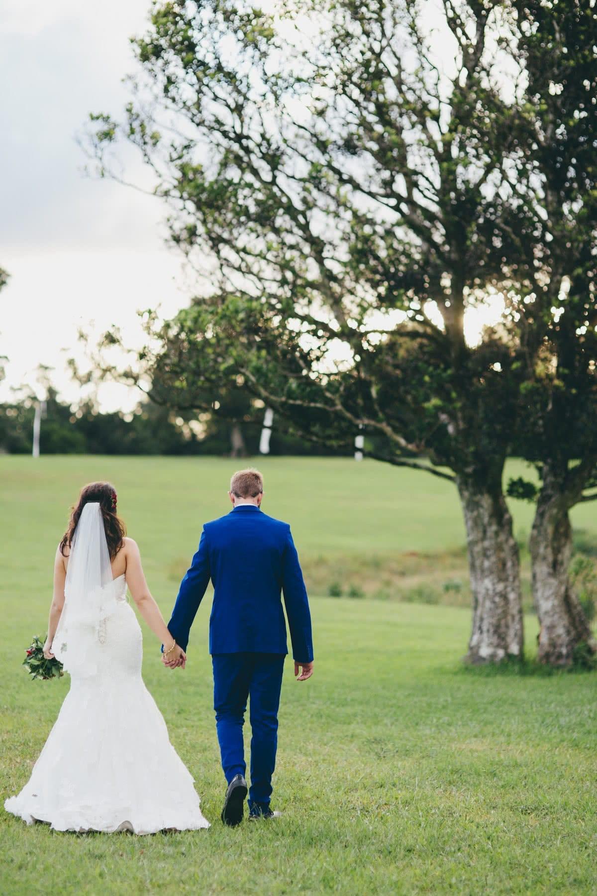 mia_and_josephs_maleny_retreat_wedding_135