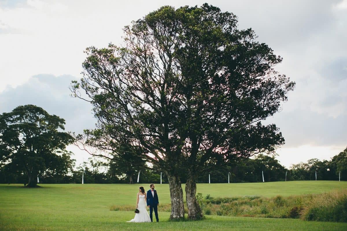 mia_and_josephs_maleny_retreat_wedding_136