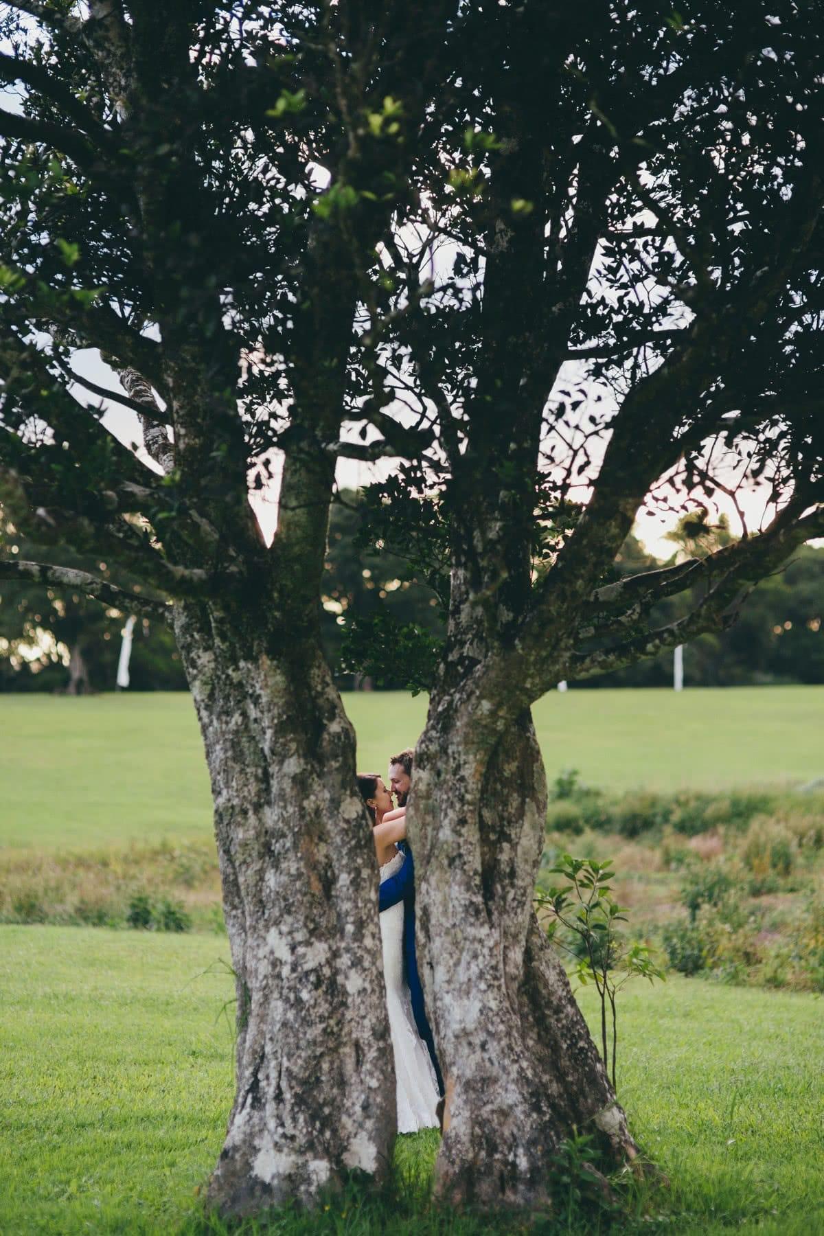 mia_and_josephs_maleny_retreat_wedding_137