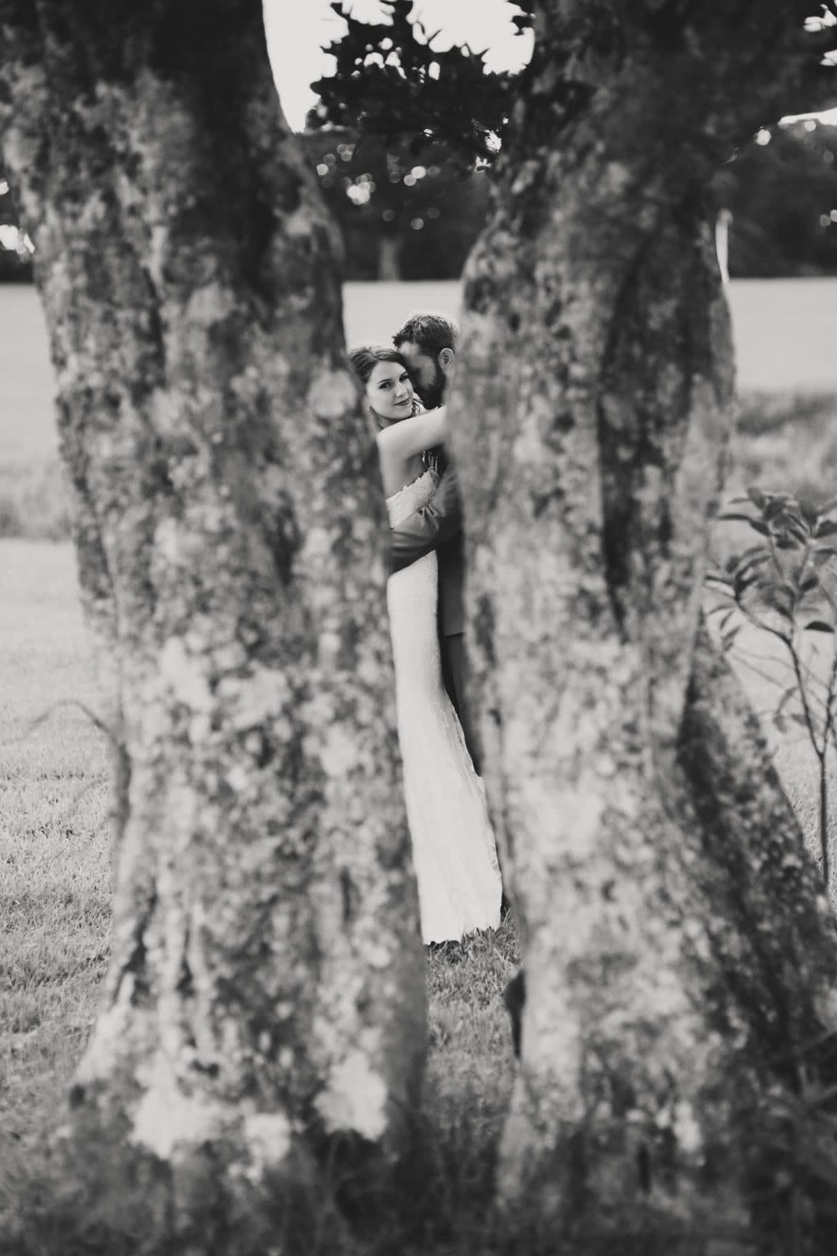 mia_and_josephs_maleny_retreat_wedding_138