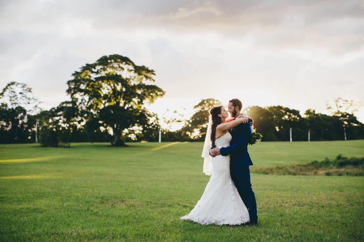 mia_and_josephs_maleny_retreat_wedding_140