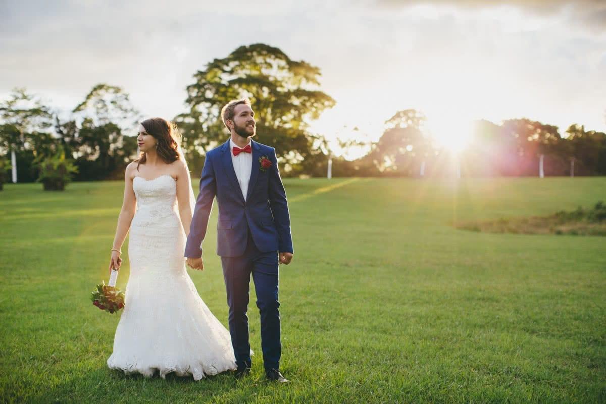 mia_and_josephs_maleny_retreat_wedding_142