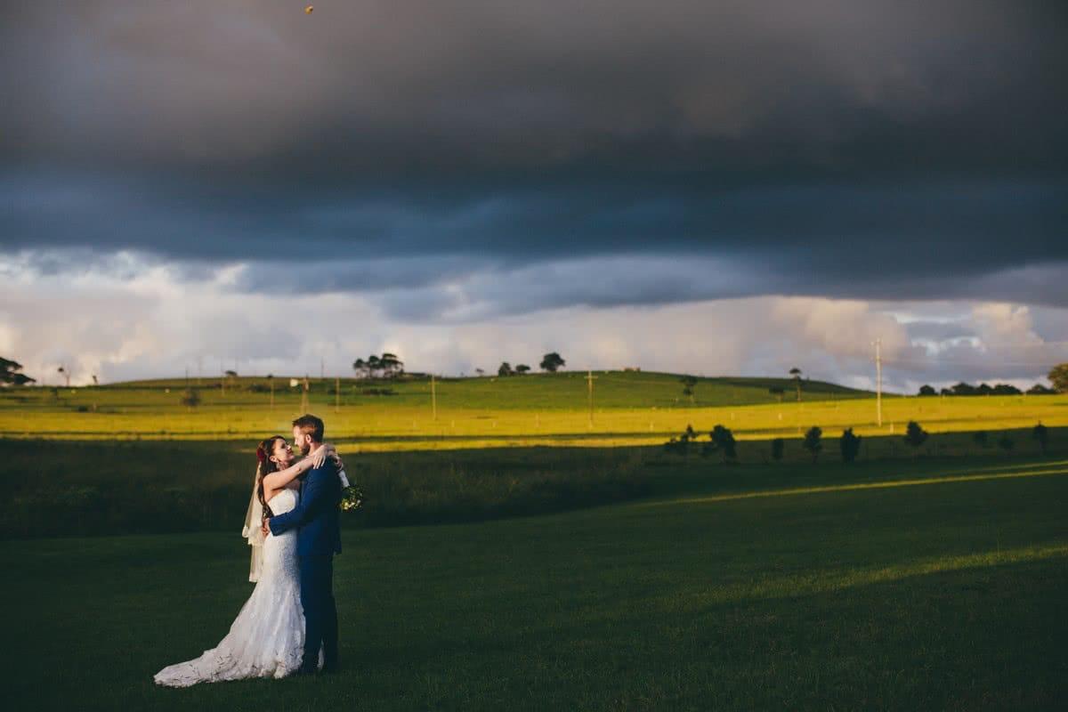 mia_and_josephs_maleny_retreat_wedding_143