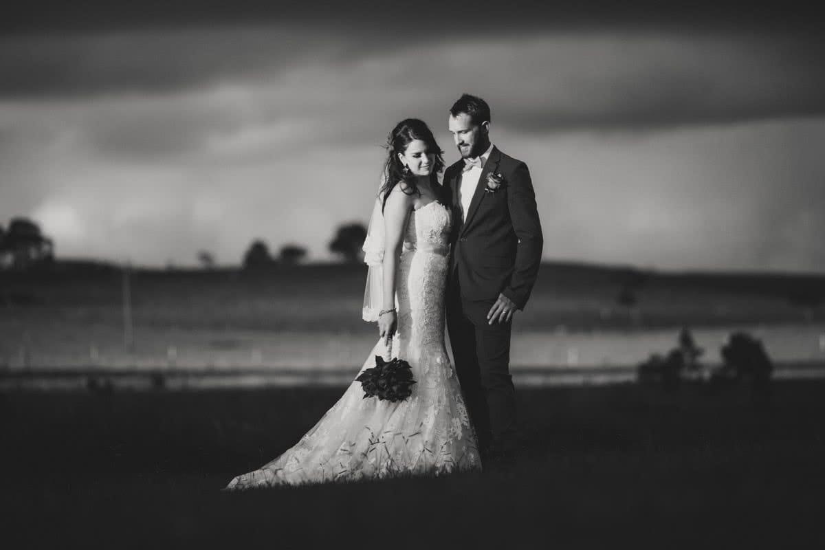 mia_and_josephs_maleny_retreat_wedding_144