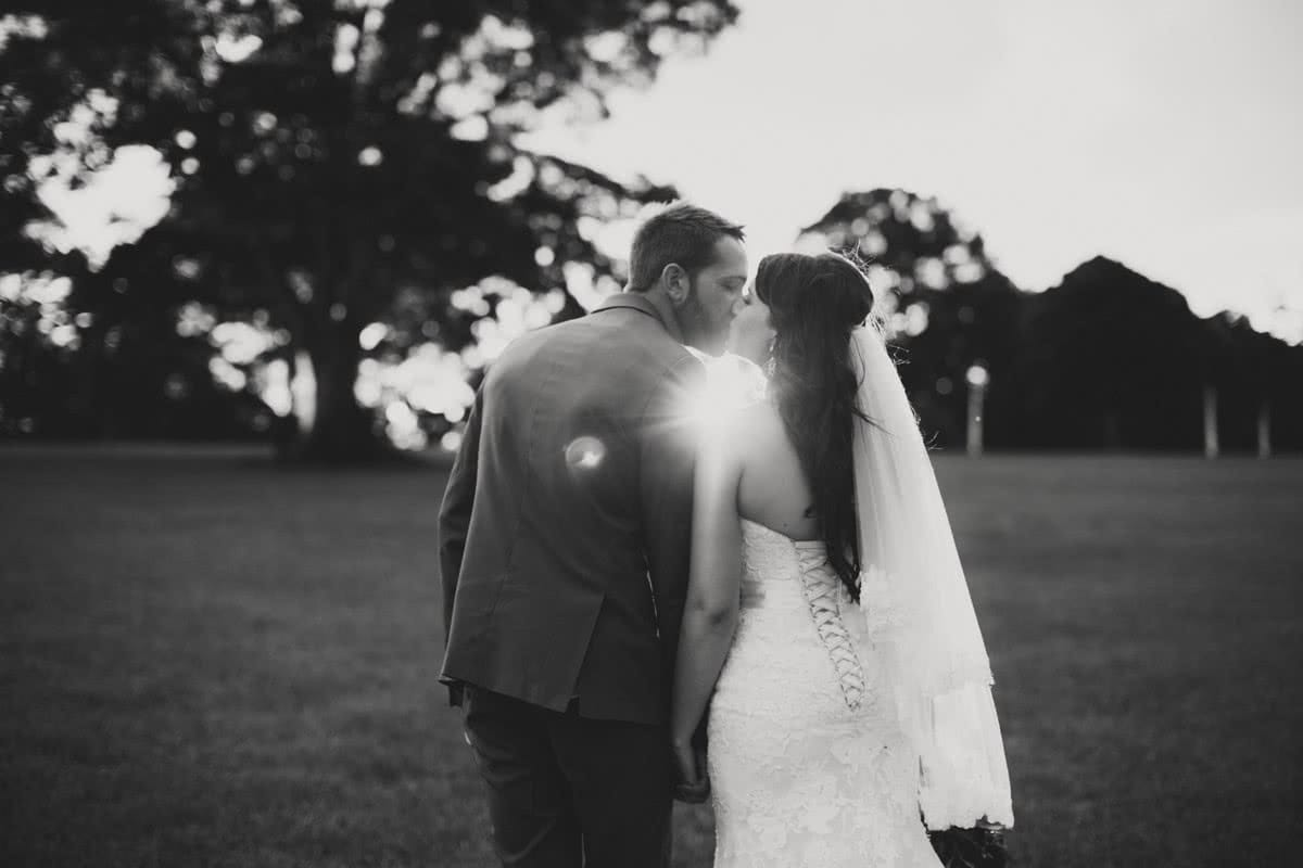 mia_and_josephs_maleny_retreat_wedding_145