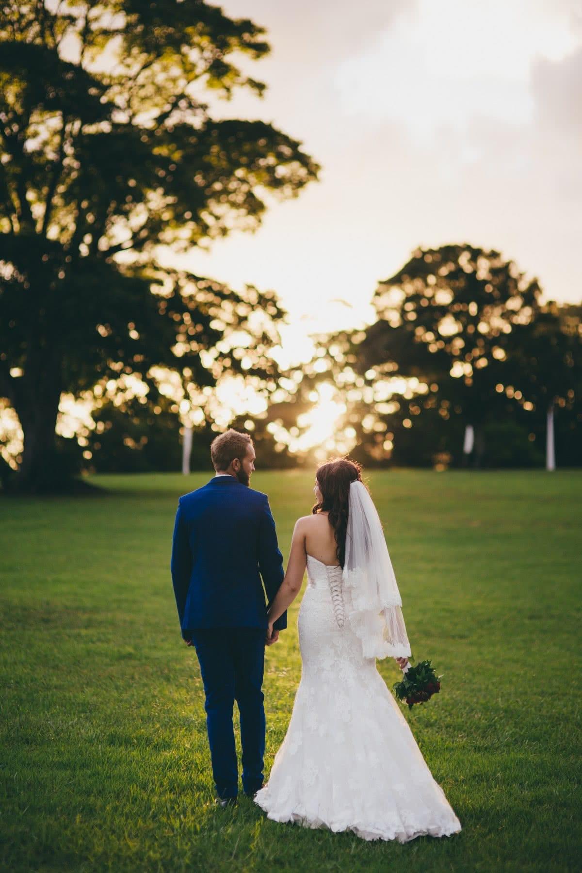 mia_and_josephs_maleny_retreat_wedding_146