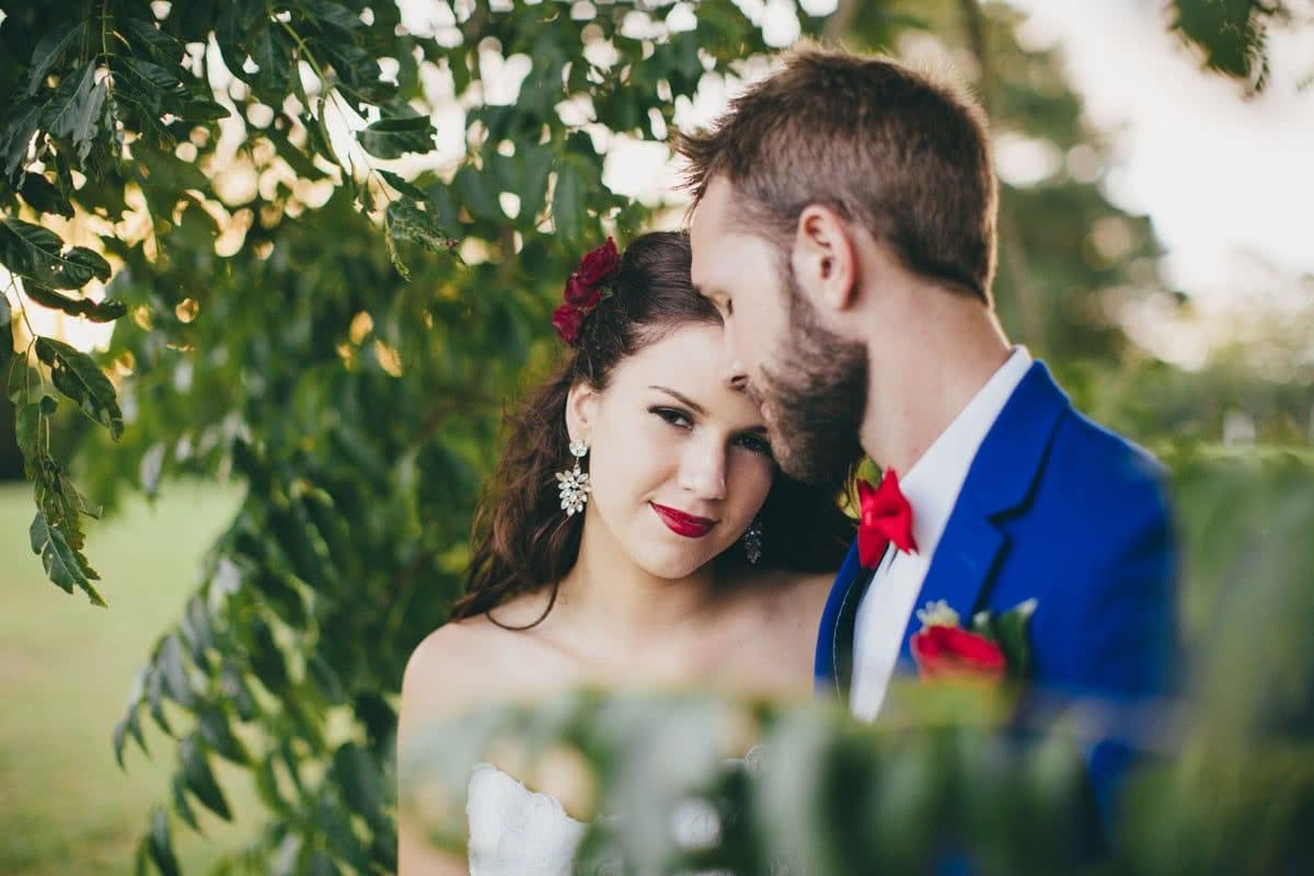mia_and_josephs_maleny_retreat_wedding_148