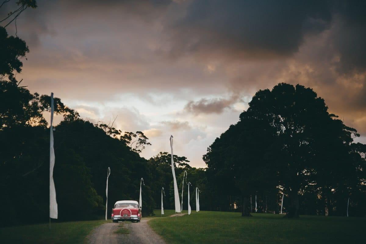 mia_and_josephs_maleny_retreat_wedding_149