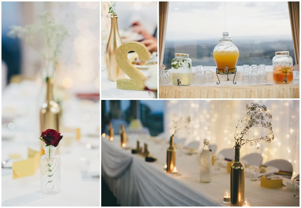 mia_and_josephs_maleny_retreat_wedding_151
