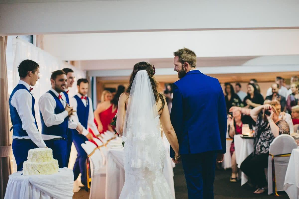 mia_and_josephs_maleny_retreat_wedding_152