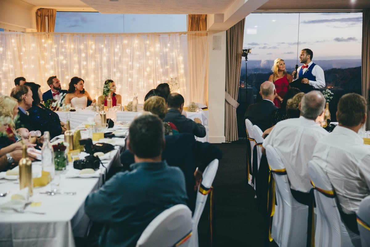 mia_and_josephs_maleny_retreat_wedding_153