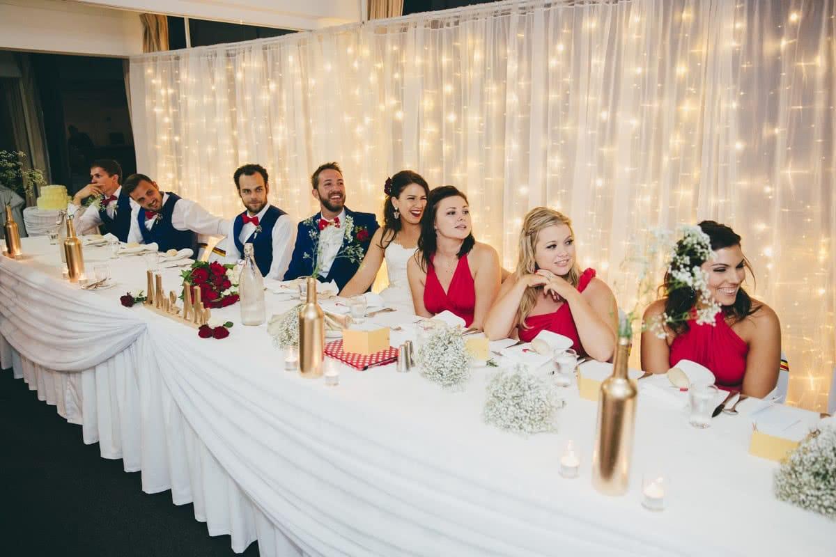 mia_and_josephs_maleny_retreat_wedding_154