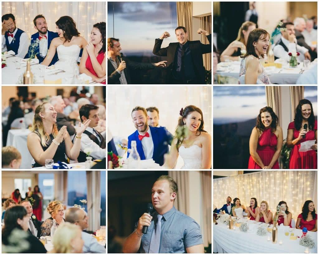 mia_and_josephs_maleny_retreat_wedding_155