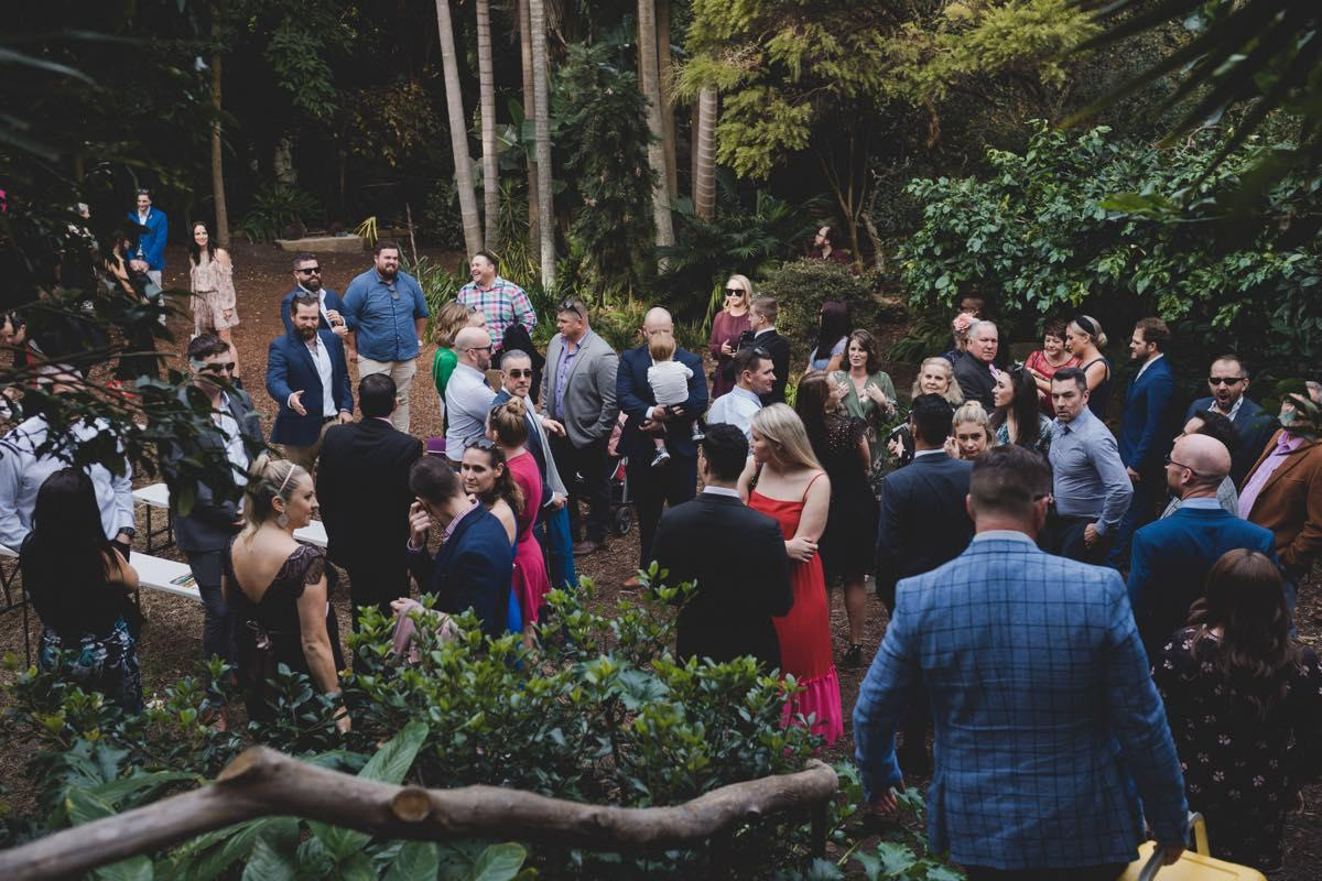 sydney-wedding-photographers-artography0021