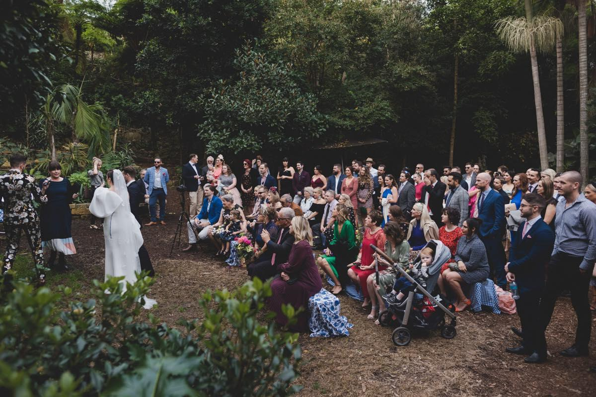 sydney-wedding-photographers-artography0034