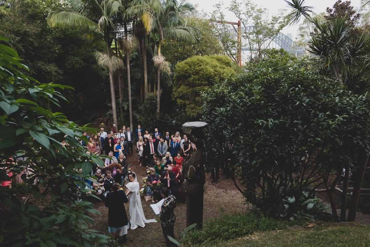 sydney-wedding-photographers-artography0035