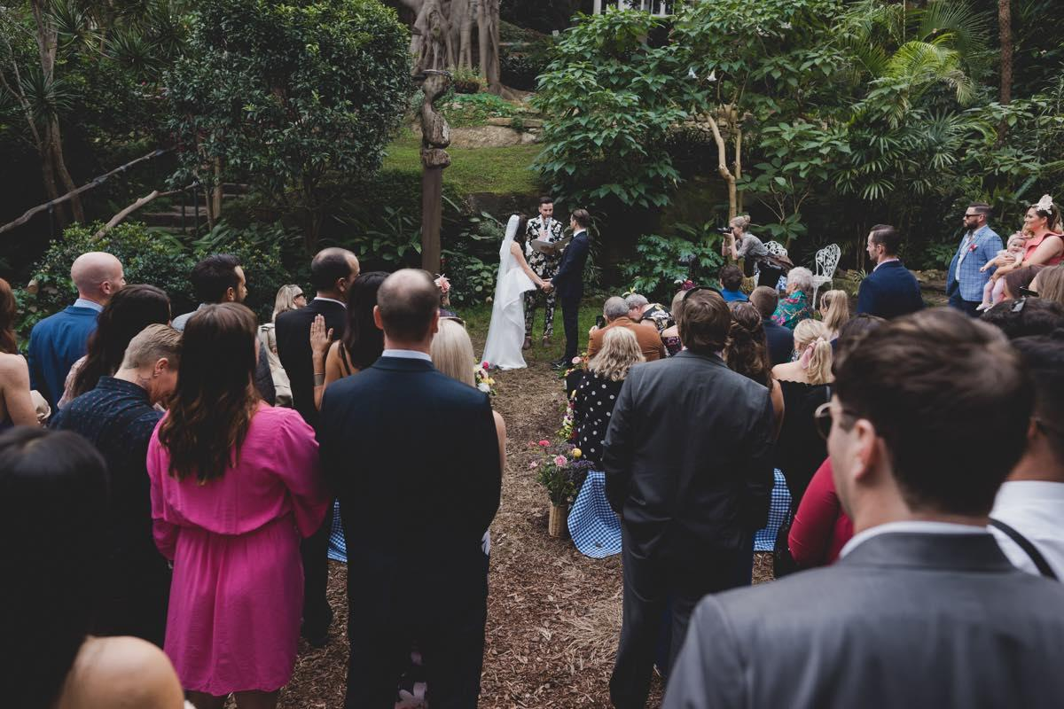 sydney-wedding-photographers-artography0036