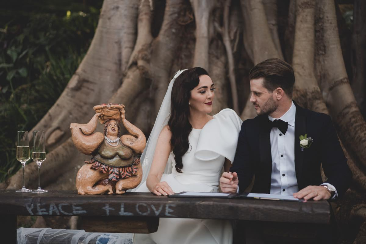 sydney-wedding-photographers-artography0065