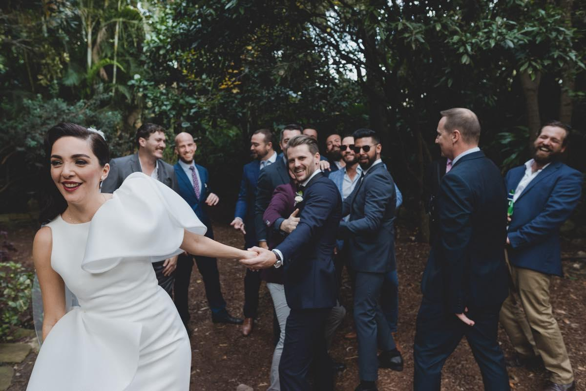 sydney-wedding-photographers-artography0069