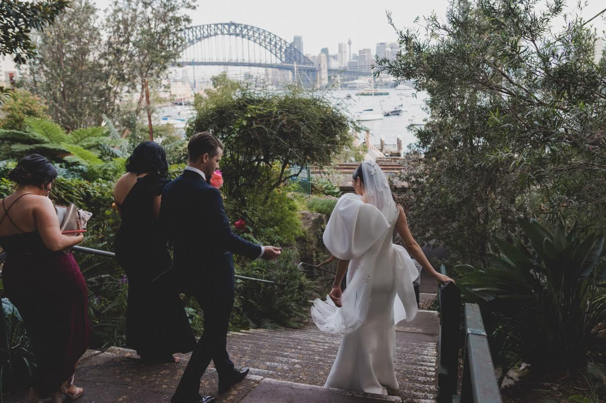 sydney-wedding-photographers-artography0071