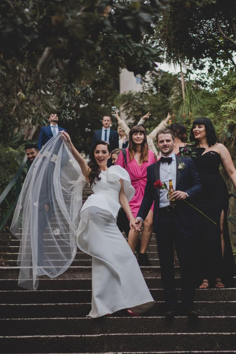 sydney-wedding-photographers-artography0072
